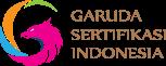 GSERTI INDONESIA